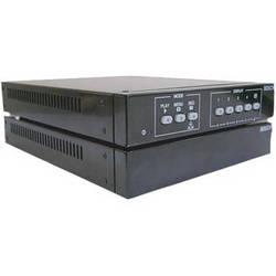 Bosch LTC 2380/90 Digital Video Quad Processor