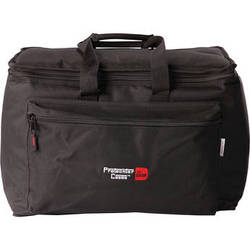 Gator Cases GP-40 Soft Bag