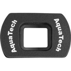 AquaTech CEP-7 Eyepiece for All Weather Shield for Select Canon DSLR Cameras