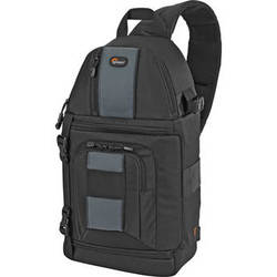 Lowepro SlingShot 202 AW Camera Bag