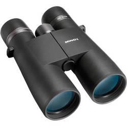 Minox HG 8x56 BR Binocular