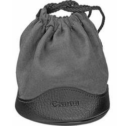 Canon Lens Case LP1214