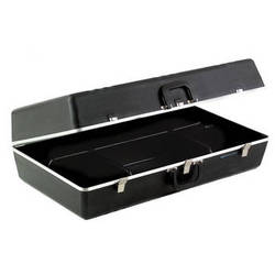 Smith-Victor Molded Pro Kit Case