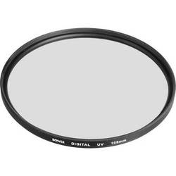 Bower 105mm Digital HD UV Filter