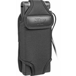 Nikon SD-9 Battery Pack for SB-910 and SB-900 Flashes