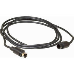 FutureVideo FV0050 Control-M 5-Pin Male Cable