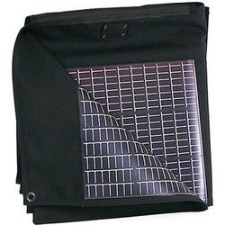Anton Bauer Solar Panel for Tandem 150