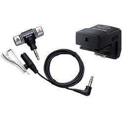 Olympus SEMA-1 Microphone Adapter Set