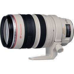 Canon EF 28-300mm f/3.5-5.6L IS USM Lens