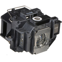 Epson Replacement Lamp for the Presenter Projector