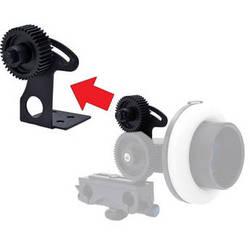 Redrock Micro microFollowFocus Reversing Gear