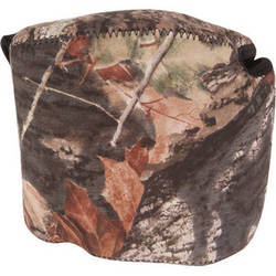 OP/TECH USA Soft Pouch- Body Cover-AF Pro (Nature)