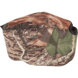 OP/TECH USA Soft Pouch- Body Cover-Auto (Nature)