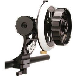 Cinevate Inc Durus Follow Focus w/19mm Clamp