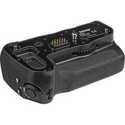 Bower XBGPK7 Professional Battery Grip