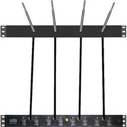 Revolabs 01-ANTEXEC8-KIT Antenna Extension Kit