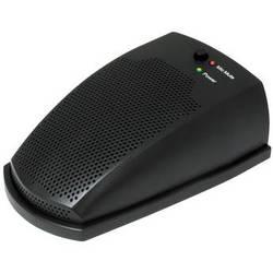 MXL AC-406 uCHAT USB Desktop Communicator