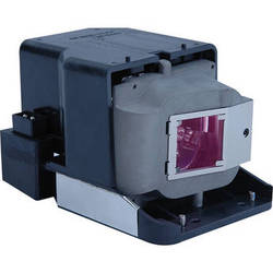ViewSonic RLC-046 Lamp Replacement