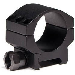 Vortex Tactical 30mm Riflescope Ring - Low