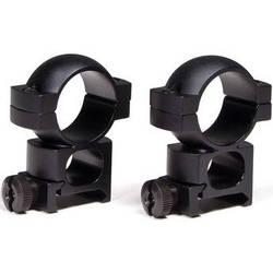 Vortex 1-Inch Riflescope Rings (High)