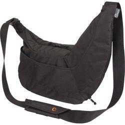Lowepro Passport Sling Camera Bag (Black)
