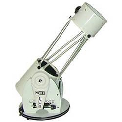 JMI Telescopes Train-n-Track Motor Drive
