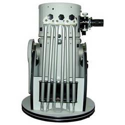 JMI Telescopes Deluxe Transporter Storage Kit