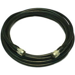 Ikegami RC10-100 Remote Control Cable