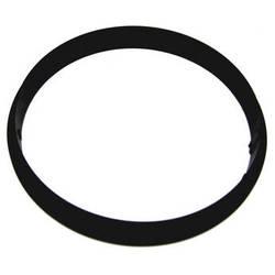 ARRI Spill Ring for M18 Lamp Head