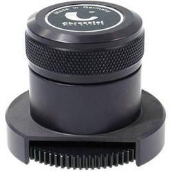 Chrosziel 102-10 Fluid Zoom Drive