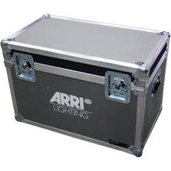 Arri Case for AS12+, AS18 and M18 Lampheads