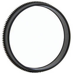 Chrosziel 206-25 Follow Focus Gear Ring