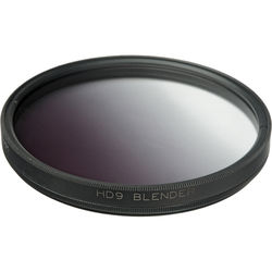 Formatt Hitech 95mm Blender Neutral Density (ND) 0.9 Filter