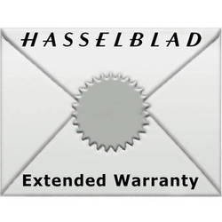 Hasselblad FlexCare Enhanced Extended Warranty