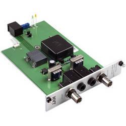 NVT NV-518AR Dual Video/Audio Active Transceiver (Rackmount)
