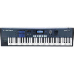 Kurzweil PC3LE8 Performance Controller and Synthesizer