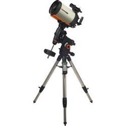 Celestron CGEM 800 HD Computerized Telescope