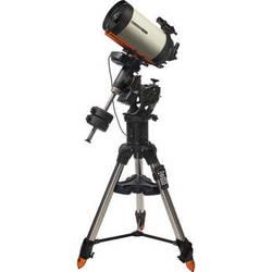 Celestron CGE PRO 925 HD Computerized Telescope