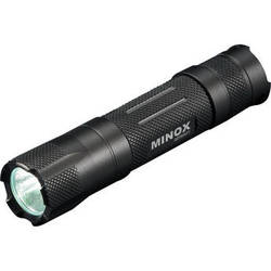 Minox CFL 1 Compact LED Flashlight