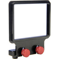 Zacuto Z-Finder Mounting Frame for Small DSLR Bodies