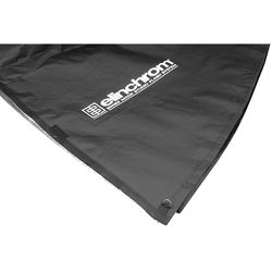 "Elinchrom Replacement Reflection Cloth for 74"" Octa Bank"