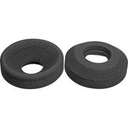 Grado G-CUSH Replacement Foam Ear Cushions for GS1000
