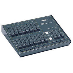 NSI / Leviton MC7008 8-16 Channel Digital Controller (120VAC)