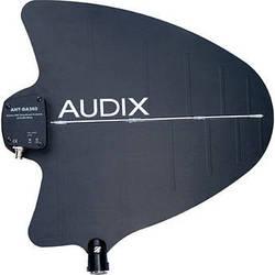 Audix ANT-DA360 Active UHF Directional Antenna