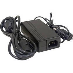 AVer DC12V Power Adaptor/Power Cord