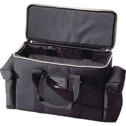 "Dynalite 0670LW Lightweight Equipment Case - 21x11x10"" (53.3x28x25.4cm)"