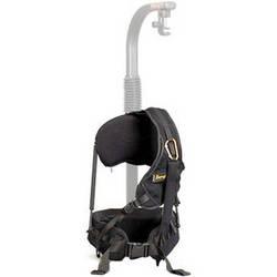 Easyrig Hip Belt & Vest for Easyrig 2.5 (Large)