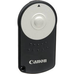 Canon RC-6 Wireless Remote Control