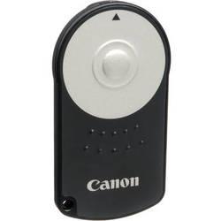 Canon RC-6 Wireless Remote Control