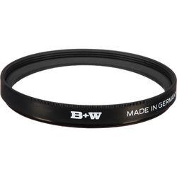 B+W 49mm Close-Up +5 SC NL 5 Lens